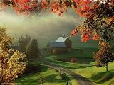 Fall-scene-1