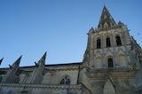 Abbaye / Church