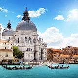 ☺ Venice...