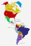Mapa-de-america-incluye-america-del-norte-america-central-y-amer