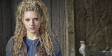 Vikings-Lagertha
