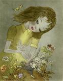 Adrienne Segur, Alice