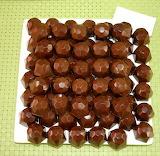 Tot Bombons - All Chocolats