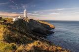 Faro-lighthouse (97)
