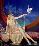 Sultana by Henry Clive...