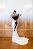 Stephane Rolland Fall Winter 2014-15 Runway Collection
