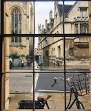 "Cityscape tumblr dogstardreaming ""Oxford, UK"""