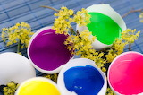 Colourful Photography @ Pinterest...