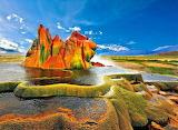 FlyGeyser_Nevada