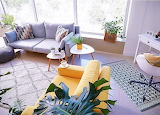 Home Interior22