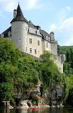 Chateau de la Treyne - France