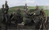 First World War 2