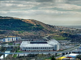 12 Liberty Stadium (swansea) 2