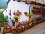 Cottage in Spain - Photo from Piqsels id-fghsv