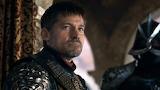GOT - Jamie Lannister