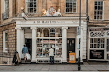 Shop Bath England UK