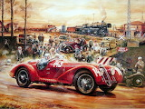 Vaclav Zapadlik Painting 001