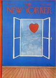 NewYorker_1970-02-14_LeTan