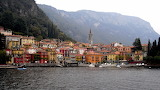 Italy Lago-Varenna-Lago-di-Como1