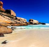 West Beach Esperance, Western Australia