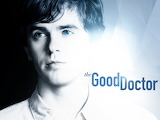 The Good Doctor 1