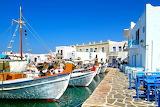 Fishing-village-in-paros-greece