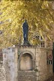 Saint Leger