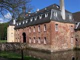 Eicks Castle - Germany