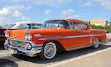 1958 Chev Impala oge MOD3