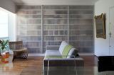 """Books Architecture Archdaily """"Home Library Designs"""" """"Apartamento"""