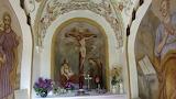 Chapel-altar-paintings-art-cross-Jesus