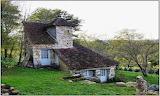 Provence-cottage-France
