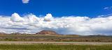 Edgewood East of Albuquerque