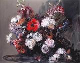 Heikki Marila: Flowers XL (2011)