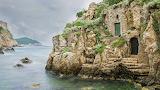 Fort Lovrijenac, Kolorina Bay, Dubrovnik