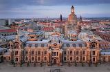 Dresden Academy of Fine Arts Germany