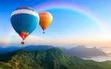 Balloons-HotAir1