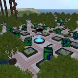 Metropolis Terrains 036 s2