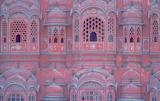 Jaipur windows
