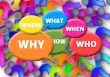 Questions-