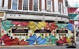 Restaurant-York-England
