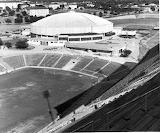 Stadium and Coliseum