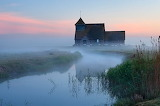 Romney Marsh. Kent