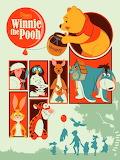 Dave-Perillo-Winnie-the-Pooh
