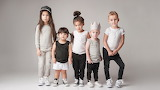 MINIMALfashion children