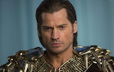 Gods-of-egypt-5167x3285-nikolaj-coster-waldau-best-movies-8410