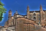 Urbino-Marche