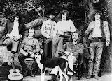 Crosby, Stills, Nash & Young Woodstock 1969