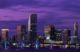 Miami~EEUU