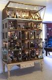 Amazing Dolls House